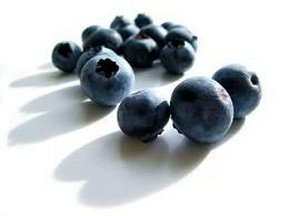 Antioxidants Cancer