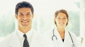 Cancer Holistic Health Clinic