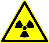 Radiation and Natural Cancer Treatment